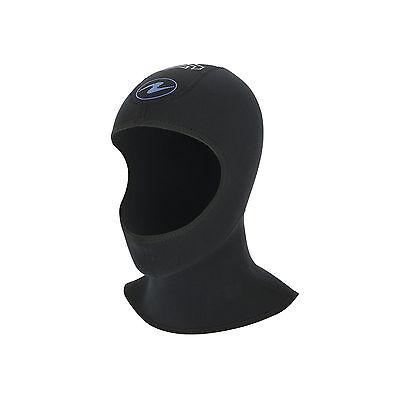 AquaLung Balance Comfort 5,5 mm Kopfhaube für Herren