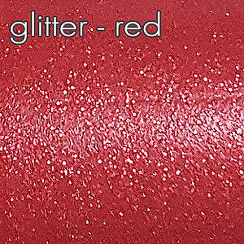 "39/"" GELATO Frozen Treat Sweets Sugar Vintage Rustic Metal Marquee Light Up Sign"