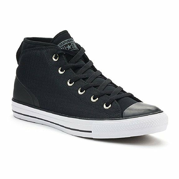 New Uomo Converse Chuck Size Taylor All-Star Street 157529C Shoes Size Chuck 9---12. 17626b