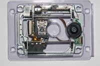 NEW SONY PS3 Playstation 3  DVD Drive Deck w LASER LENS KES-400A  KEM-400AAA