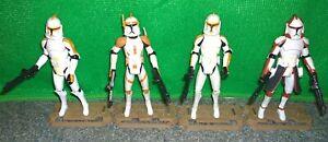 Star-Wars-Clone-Wars-212th-Clone-Trooper-Commander-Ponds-Commander-Cody-Lot