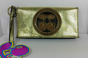 PACHA-Ladies-Clutch-Purse-in-Gold-Colour-Now-19