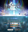 JP-INSTANT-BUY-2-GET-3-2260-SQ-10-Tix-Fate-Grand-Order-FGO-Quartz-Account Indexbild 2