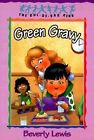 Green Gravy: Book 14 by Beverly Lewis (Paperback, 1997)