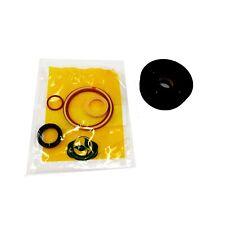 5008985 Evinrude ETEC  New OEM Trim Repair Reseal Kit 75thru115hp ETEC 2004-2012