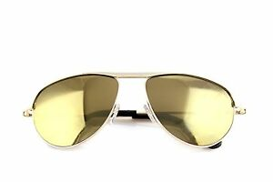 b9dc2dafc400 RARE NEW Collectors TOM FORD JAMES BOND 007 Aviator Sunglasses TF ...