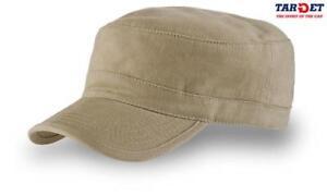 super qualità negozio del Regno Unito ultimo Cappello TANK berretto ARMY ATLANTIS cappelli DESERTO ...