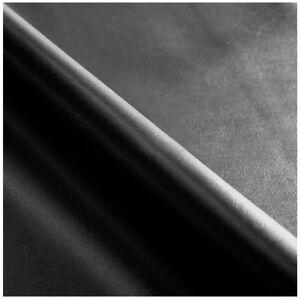 Tessuto-ecopelle-finta-pelle-nera-tappezzeria-sella-moto-divano-poltrona-sedia