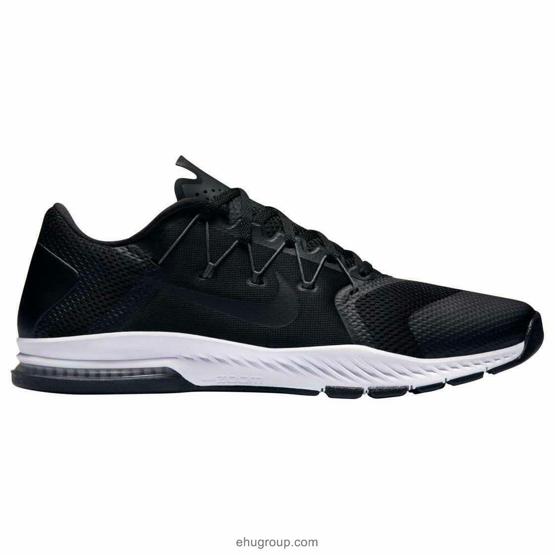 NEW 110 homme NIKE Taille FREE RN DISTANCE 2 chaussures Taille NIKE 12 1e72d7