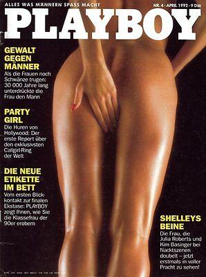 Playboy zeudi araya Umiliani
