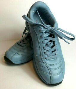 chung shi Damen Turnschuhe & Sneaker günstig kaufen | eBay