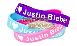Justin-Bieber-Silicone-Wristband-Available-In-Purple-Pink-Or-Blue