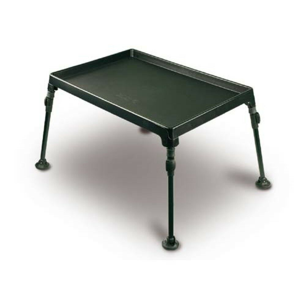 Fox Session Bivvy Table  - CAC187  cheap and top quality