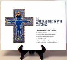The Concordia University Irvine Collections   **   Christian and Secular Art
