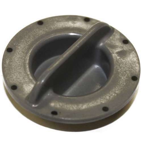 Bissell Clean Water Tank Cap 1716 After SN:3303 #2032552