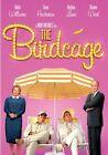 Birdcage 0027616603395 With Robin Williams DVD Region 1