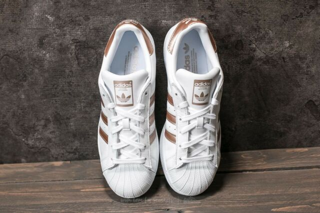 adidas honeycomb rose gold