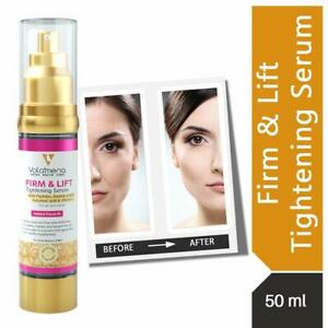 Volamena-FIRM-amp-LIFT-Tightening-Serum-for-Instant-Face-Lift-50ml-Freeshipping