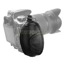 FOTGA Hand Grip Strap for Nikon D90 D5000 D3300 D5500 D7200 D750 D810 D610 D750