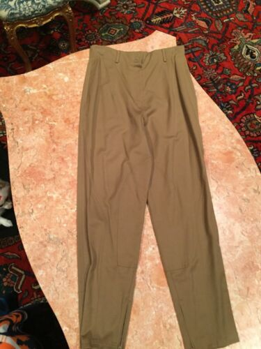 taglia Giacca da donna donna da pantaloni Blazer e 10 Tempesta 67BY6q