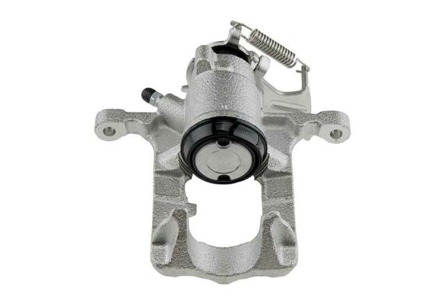 NTY Brake Caliper Rear Right HZT-TY-011