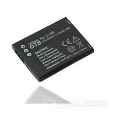batteria, batteria, batteria, Batteria für Olympus FE-4040 / FE-5040 / Li-70B