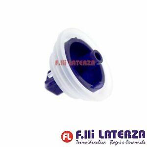 Details About Geberit Membrane Pour Robinet Flotteur Type Impuls 380 Unifill 242 313 00 1