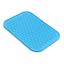 Kitchen-Dish-Sink-Mat-Non-Slip-Heat-Resistant-Silicone-Rectangle-Shape-Accessory thumbnail 11