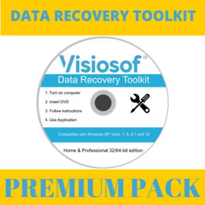 HP-Data-Recovery-Rescue-Files-Restore-Music-Photos-CD-PREMIUM
