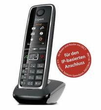 Universal-Mobilteil schnurlos Gigaset C530 HX für FRITZ!Box, Speedport & Co. NEU