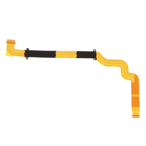 LCD Screen Touch Display Flex Cable Ribbon for Canon G7X Mark II G7X2 G7XII