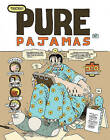 Pure Pajamas by Marc Bell (Hardback, 2011)