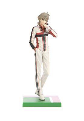Prince Of Tennis Shiraishi Kuranosuke Figure Sega Originale OFFERTA!!!