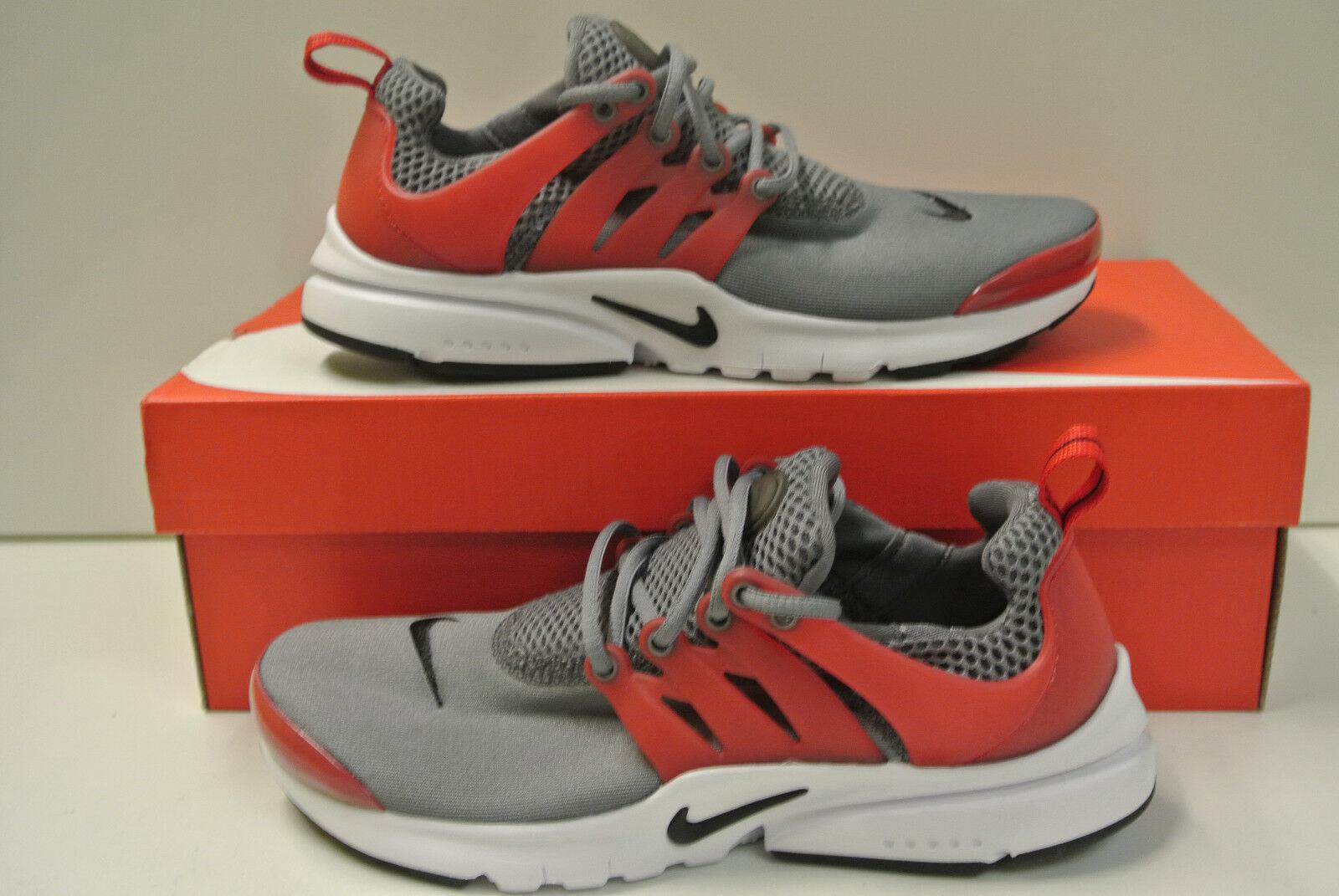 Nike Bir Presto Gr. wählbar Neu & OVP 833875 002