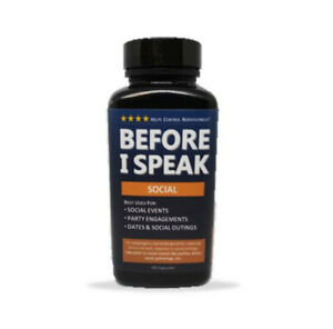 Before-I-Speak-SOCIAL-Helps-Control-Nervousness-amp-Social-Anxiety