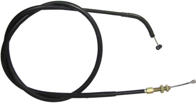 427835 Clutch Cable - Suzuki LS650 Savage 86-03