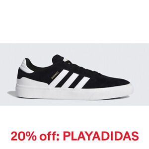 adidas Busenitz Vulc II Shoes Men's