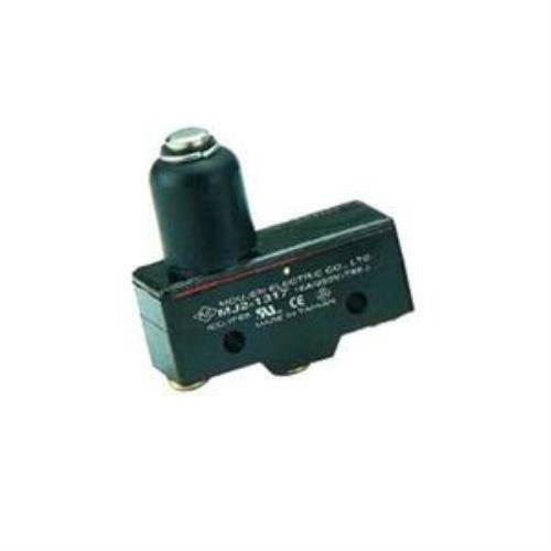 Moujen Micro Switch MJ2-1317