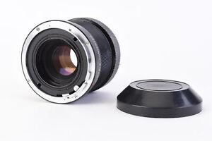 Rokunar-RB-2X-Auto-Tele-Converter-for-Mamiya-RB67-RB-67-Camera-with-Cap-V47