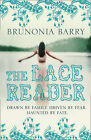 The Lace Reader by Brunonia Barry (Paperback, 2008)