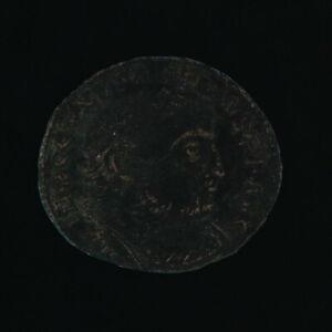Ancient-Roman-Coin-Copper-Constantine-I-307337-AD-AE-Follis