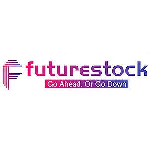futurestock