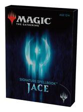 Signature Spellbook: Jace Box Set Sealed MTG Magic the Gathering
