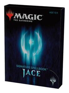 Signature-Spellbook-Jace-Box-Set-Sealed-MTG-Magic-the-Gathering