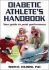 Diabetic Athlete's Handbook by Sheri Colberg-Ochs (Paperback, 2008)