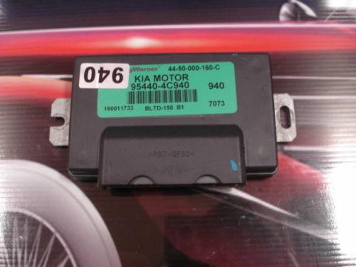 Centralita caja de Transferencia Kia Sorento 954404C940 160011383 4450000160C