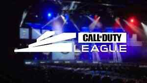 Exclusive-Call-Of-Duty-League-Weapon-Charm-Code-for-Modern-Warfare-Warzone