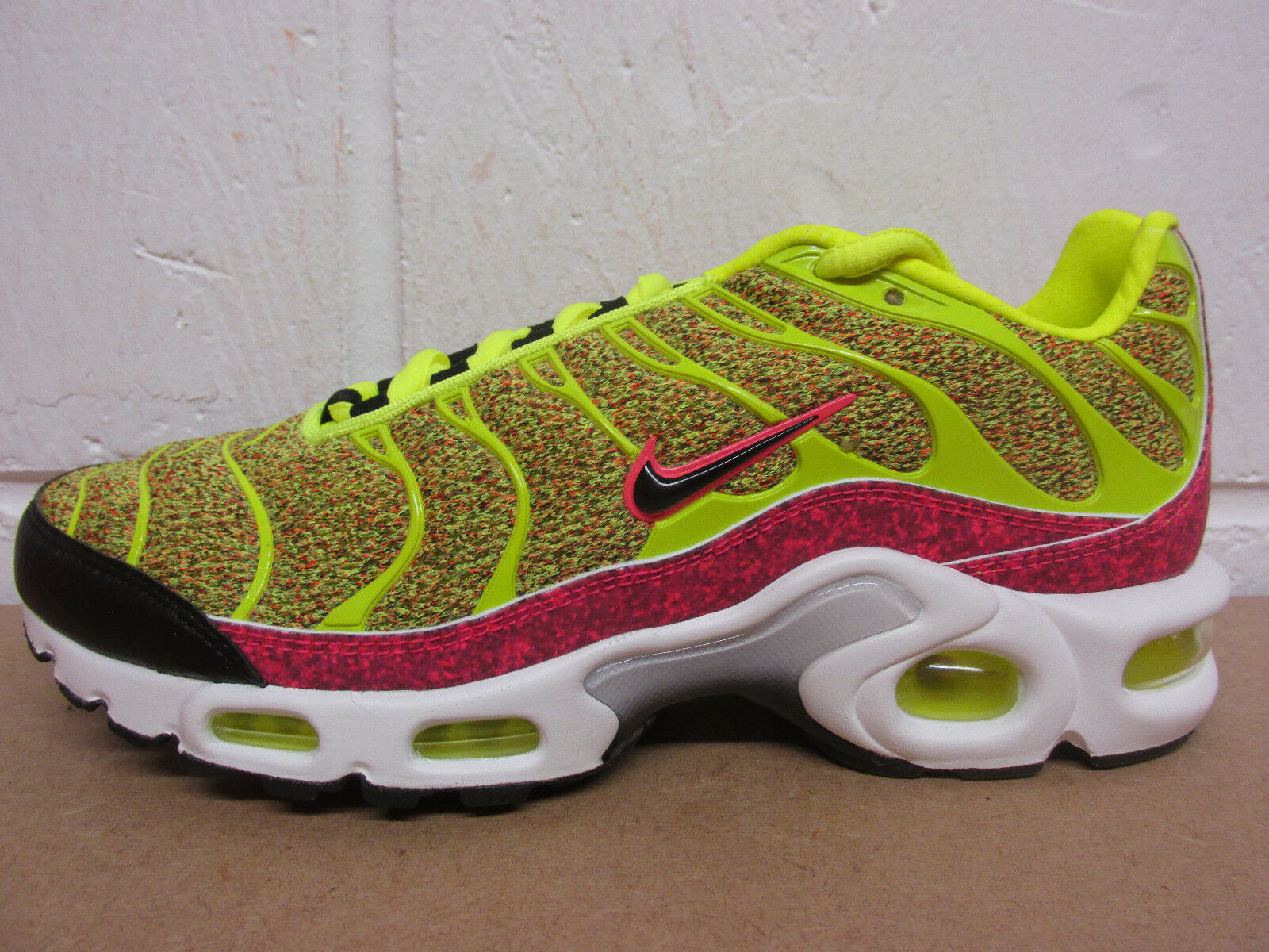 nike air max 700 plus se frauen ins rennen 862201 700 max sneakers, schuhe. f57315