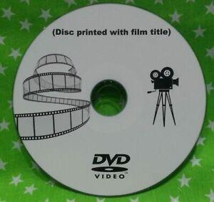 Geisha-Girl-Film-On-DVD-Steve-Forrest-Martha-Hyer-Comedy-Romance-1952