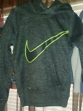 84902d5a1463 item 3 Nike Dri Fit Pullover Hoodie Boys Size 4t Gray -Nike Dri Fit  Pullover Hoodie Boys Size 4t Gray